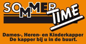Sommer Time